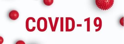 Update Covid-19 Kalsel